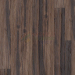 Wide Plank Floor – Reasons That You Consider This Flooring Type.