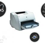 Laser Printer – Benefits to Consider