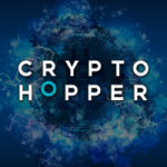 Everything About Crypto And Also The Appeal Of Bitcoin