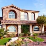 Finer Details for the Mortgage Deals