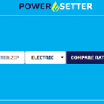 The Electrical Consumption Options and the Best Deals Now