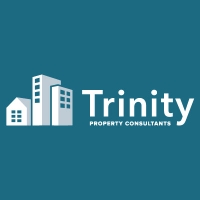 Benefits of property consultant and how to become that