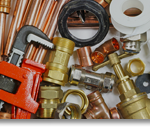 Necessary Services A good plumbing service can provide