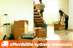 Why Hiring Affordable Removalists Is Important