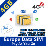 Get Easy Access of Mobile Broadband Services